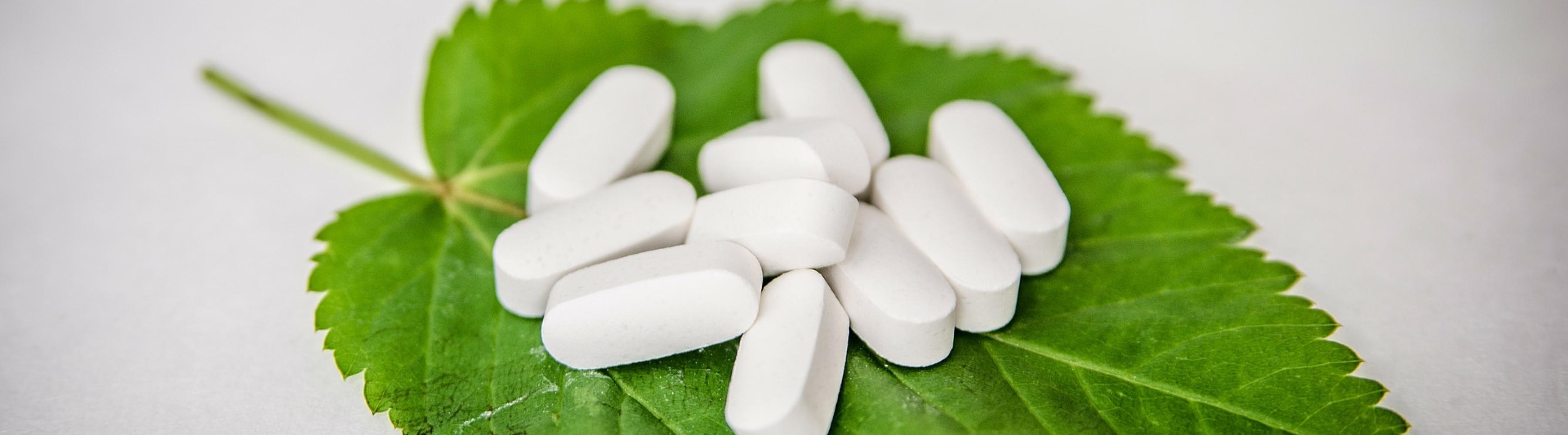 slider-farmacia-matute-cadiz-5